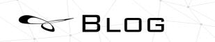 デザイン事業部ブログ