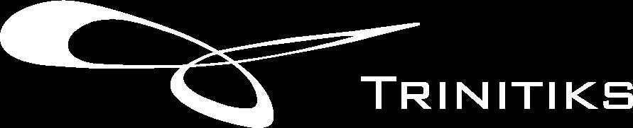 金沢市のデザイン事務所(TRINITIKS)